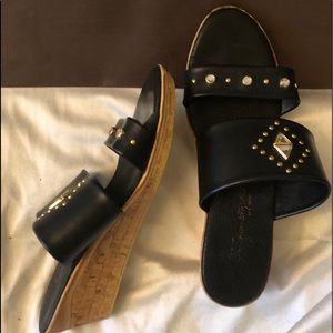 Norman Raplan Las Vegas Shoes